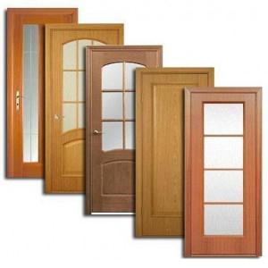 Двери, дверные блоки Бугульмы