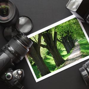Фотоуслуги Бугульмы