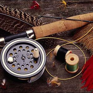 Охотничьи и рыболовные магазины Бугульмы