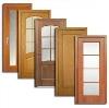 Двери, дверные блоки в Бугульме