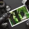 Фотоуслуги в Бугульме