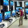 Магазины электроники в Бугульме