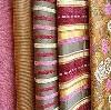 Магазины ткани в Бугульме