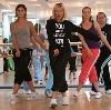 Школы танцев в Бугульме