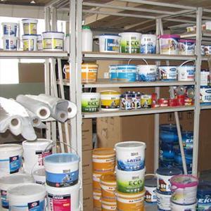 Строительные магазины Бугульмы