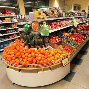 Супермаркеты Бугульмы