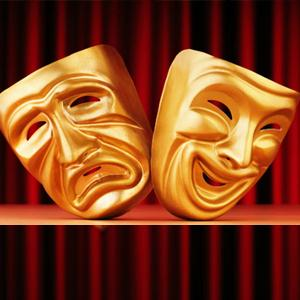 Театры Бугульмы