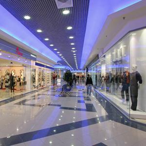Торговые центры Бугульмы