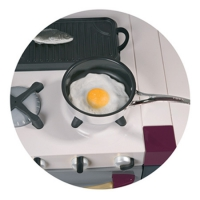 Макавто - иконка «кухня» в Бугульме