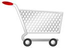 DereModGrupp - иконка «продажа» в Бугульме